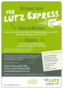 LAY LUTZ Aufsteller Lieferdienst A4 200323 00 page 0001 212x300
