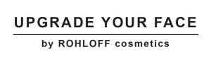 Logo UYF by RC 1 300x87