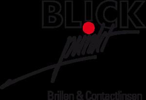 Logo.jpg 300x205