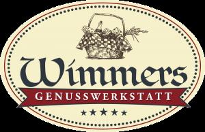 WimmerGenussOval RGB RZ 300x194