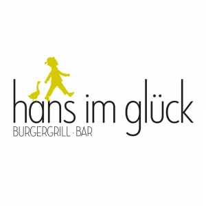 hansimglueck logo 300x300