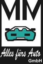 mignoli logo