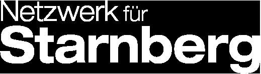 Netzwerk für Starnberg