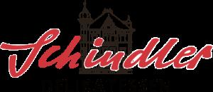 schindler logo 1 300x129