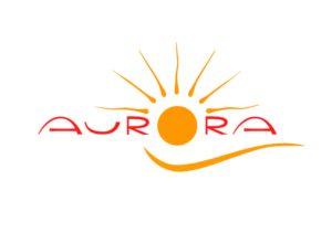 Logo2a2 300x211