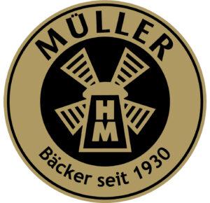 Logo U freigestellt schwarzer Hintergrund 1 300x290
