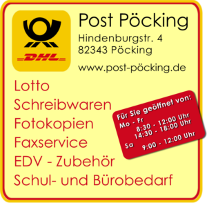 post poecking 300x294