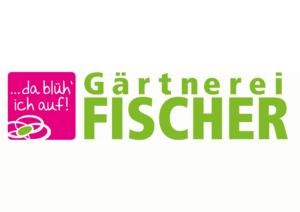 Gaertnerei Fischer Logo 3 300x212